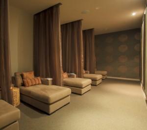 Spa Nirvana relaxation room2 copy
