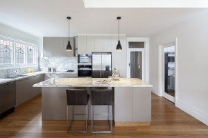 Maizac-Construction-Hawthorn-Building-Design (1)