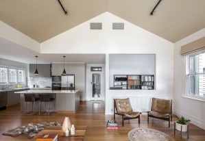 Maizac-Construction-Hawthorn-Building-Design (4)