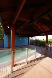 Hoppers Crossing Pool